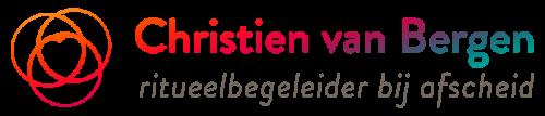 Logo Juni 2017-klein