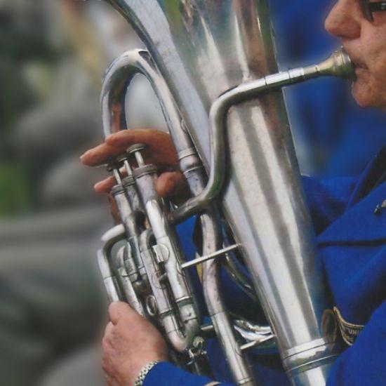 Muziek zegt meer dan 1000 woorden